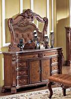 Eagle Royal Dresser