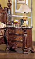 Eagle Royal Night Stand
