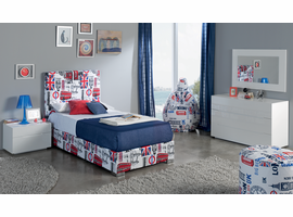 ESF Children's Room Collection