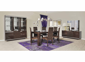 ESF Dining Room Collection
