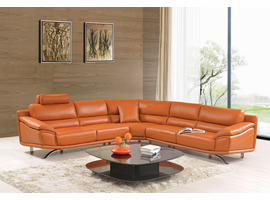 ESF Living Room Collection