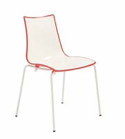 Eurostyle Chairs