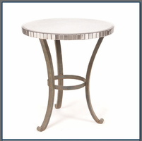 Fountainbleu Table