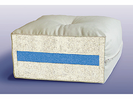 FUTON MATTRESS In Virginia Washington DC & Maryland