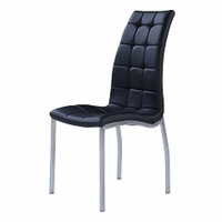 Global Furniture D716DC  Chair