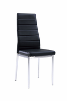 Global Furniture D140DC Dining Chair
