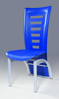 Global Furniture D290DC Dining Chair in 4 Colors