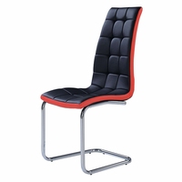 Global Furniture D4511DC Chair