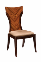 Global Furniture D52DC Dining Side Chair