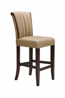Global Furniture D7035BS Bar Stool