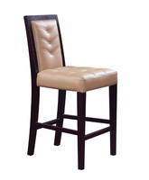 Global Furniture D800BS Bar Stool