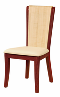 Global Furniture D87-DC Dining Chair
