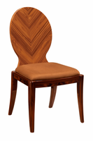 Global Furniture D92DC Dining Chair