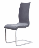 Global Furniture D989DC Dining Chair