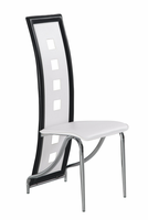 Global Furniture DC803 Dining Chair