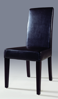 Global Furniture DG020DC Dining Chair