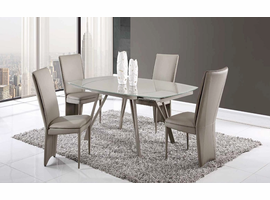 Global Furniture   Dining