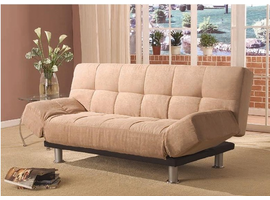 Global Furniture Sofabeds