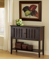 Hillsdale Accent and Occasionals Furniture