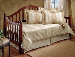Hillsdale Daybeds