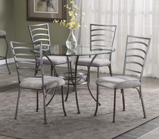 Hillsdale Dining Sets