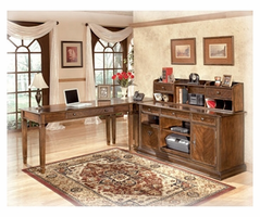 ASHLEY Express Home Office