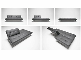 Innovation iStyle Sleep Sofa and Daybed - CLOSE OUT SALE!!!