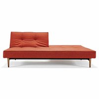 Innovation Sofa Collection