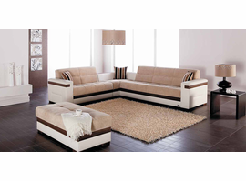Istikbal Furniture Sunset Furniture Sofa & Sleep Sofa  Collection - Northern Virginia & DC