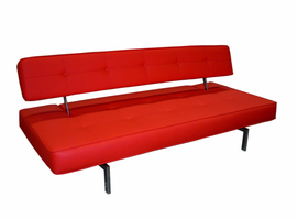 J & M Ido Sofa Beds