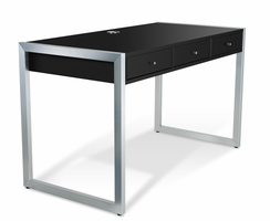 Jesper Office 9812 Laptop Desk