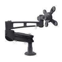 Jesper Office A-1008 Adjustable Monitor Arm
