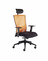 Jesper Office Chairs Collection