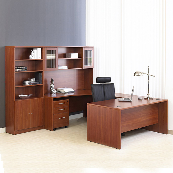 home office home office jesper office furniture jesper o