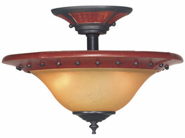Kenroy Lamps & Lighting Fixtures Virginia, Washington DC & Maryland