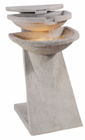 Kenroy Water Fountains (Free Delivery)