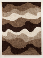 Kipri - Java Contemporary Medium Rug