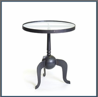 Large Ball Table