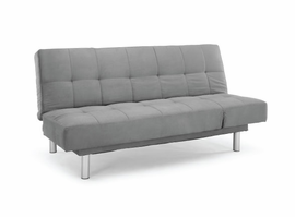 Lifestyle Solutions Dallas Sleep Sofa Convertible