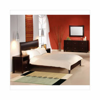 Lifestyle Solutions  Furniture Bedroom Collection