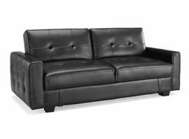 Lifestyle Solutions Juliet Sleep Sofa Convertible