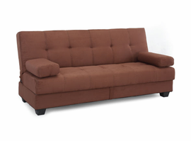 Lifestyle Solutions Madison Park Sleep Sofa Convertible