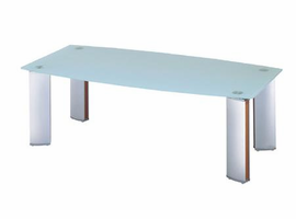Lite Source Tables (Free Delivery)