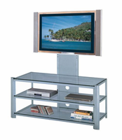 Lite Source TV Furniture (Free Delivery)