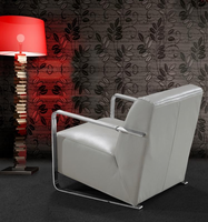 VIG Lounge & Accent Chairs