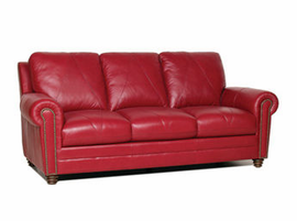 Luke Italian Leather Furniture in Virginia , Washington DC & Maryland