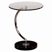 LumiSource Occasional Table