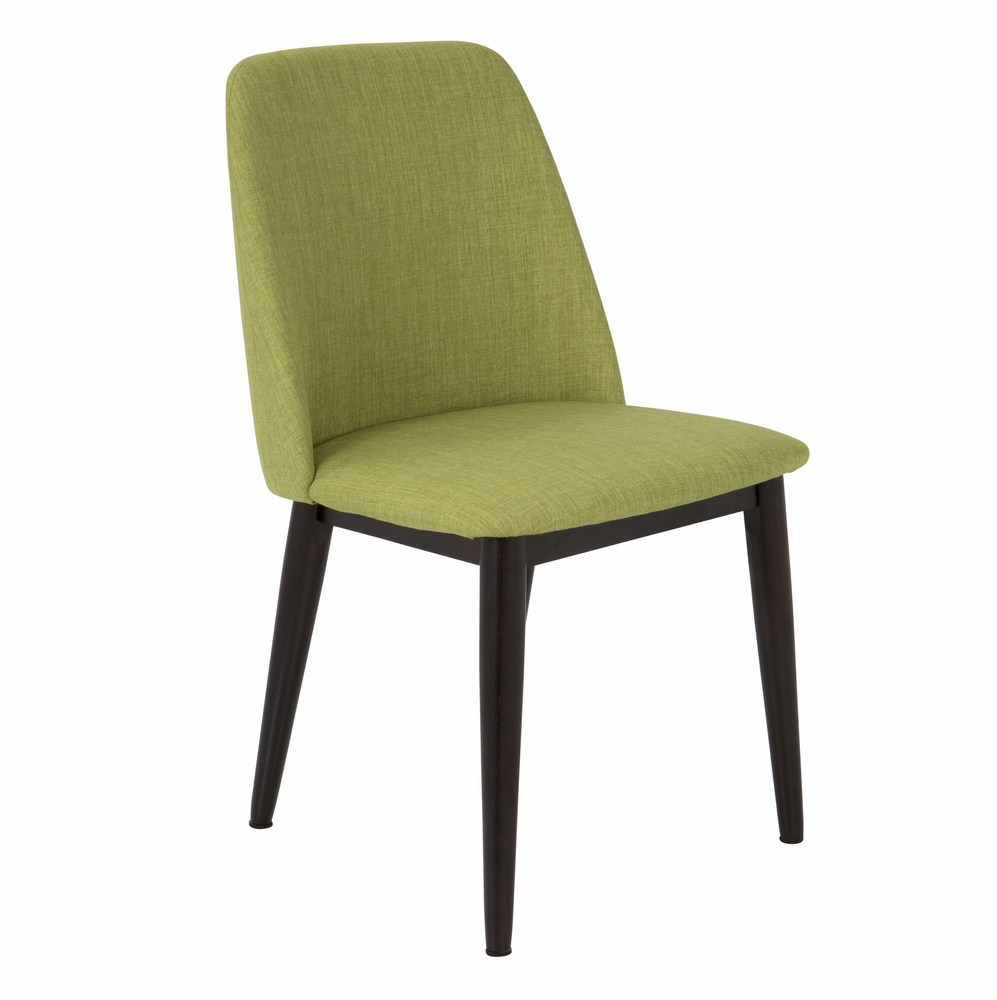 What To Use For Padding Dining Room Chairs