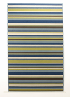 Lyons - Multi Contemporary Rug