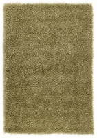 Maguire - Lime Green Contemporary Rug